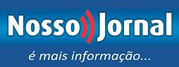 Nosso Jornal BM | Noticias e Informação do Sul Fluminense logo